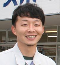 YazawaTakahiro