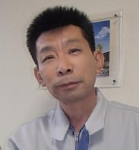 AkaiYoshinobu