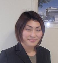 KumagaiYuki